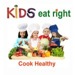 cookhealthy01a